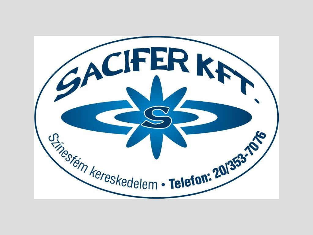 Sacifer Kft