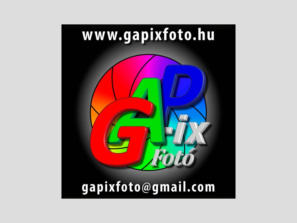 GA-Pix Fotó - Békés
