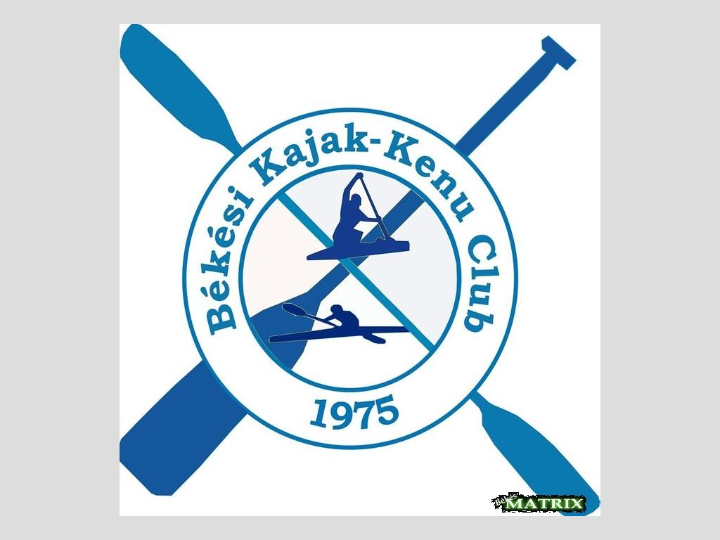 Békési Kajak - Kenu Club