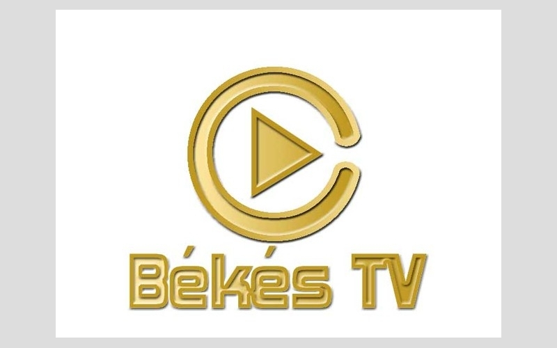 Békés Tv