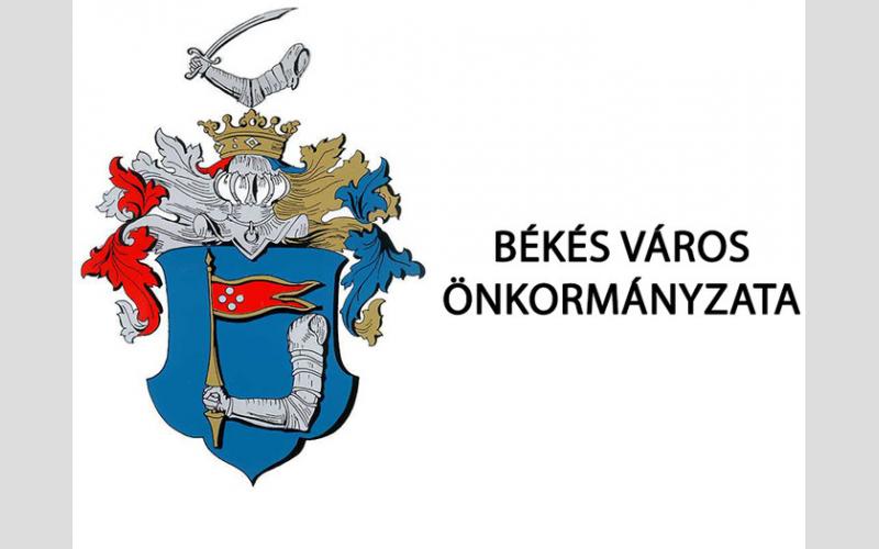Békés Város Önkormányzata