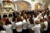 Tanévnyitó - Református Istentisztelet