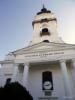 Ünnepi képviselő testületi- ülés lesz a Református Templomban