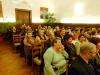 Hétkrajcár - Támogatói Est a Városházán