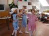 Anyák napja a Szegedi alsó 3.a osztályában