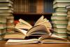 Középiskolai tanulmányi pályázat refis gimnazistáknak