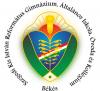 12 refis gimnazista kap 100 ezer forintos ösztöndíjat