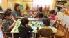 Gyermekjóléti munkatárs a református oviban