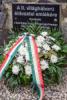 A doni katasztrófa áldozataira emlékeztek a reformátusok