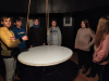 REFI - Varázstorony internetes fizika verseny