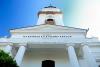 Református Egyházközség Elnökségének közleménye
