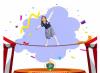 Circus Refi-mus, játszóházi kaland