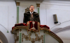 Református Istentisztelet 2020.07.05