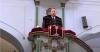 Református Istentisztelet - 2020.10.23