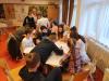 ÉRTED - Országos Tehetséggondozó Találkozó volt a Szegediben.