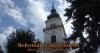Református Istentisztelet - 2021.09.19.