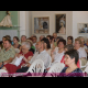 Magvetés - Református konferencia a Bibliáról