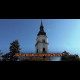 Református Istentisztelet - 2020.11..01.