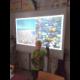Környezetvédelem, fenntarthatóság, Szegedi …