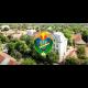 SZKIRG - Középiskolai beiskolázási bemutatófilmünk.