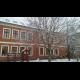 Templom, tél, és iskola …