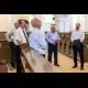 Egyházi Épített Örökség Védelme  - Államtitkár látogatott Békésre.