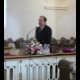 Trianonról és a Szegedi Emlékévről szólt a Magvetés Református konferencia.